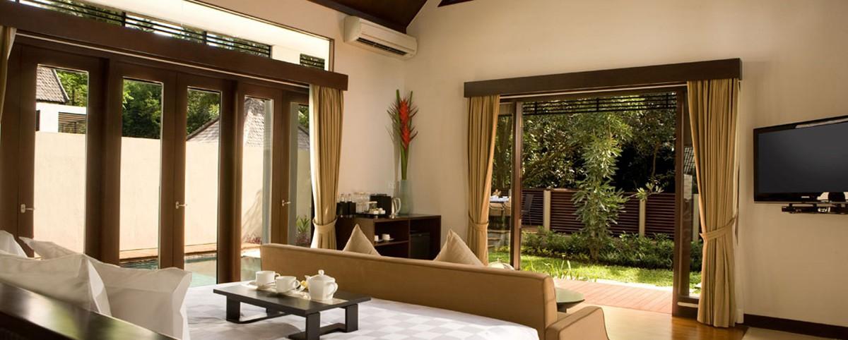 Samaya Ubud Bali