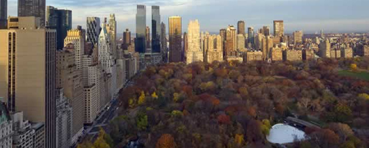 The Pierre New York