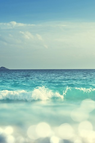 beach-RW_Luxury_Hotels_&_Resorts_295624979