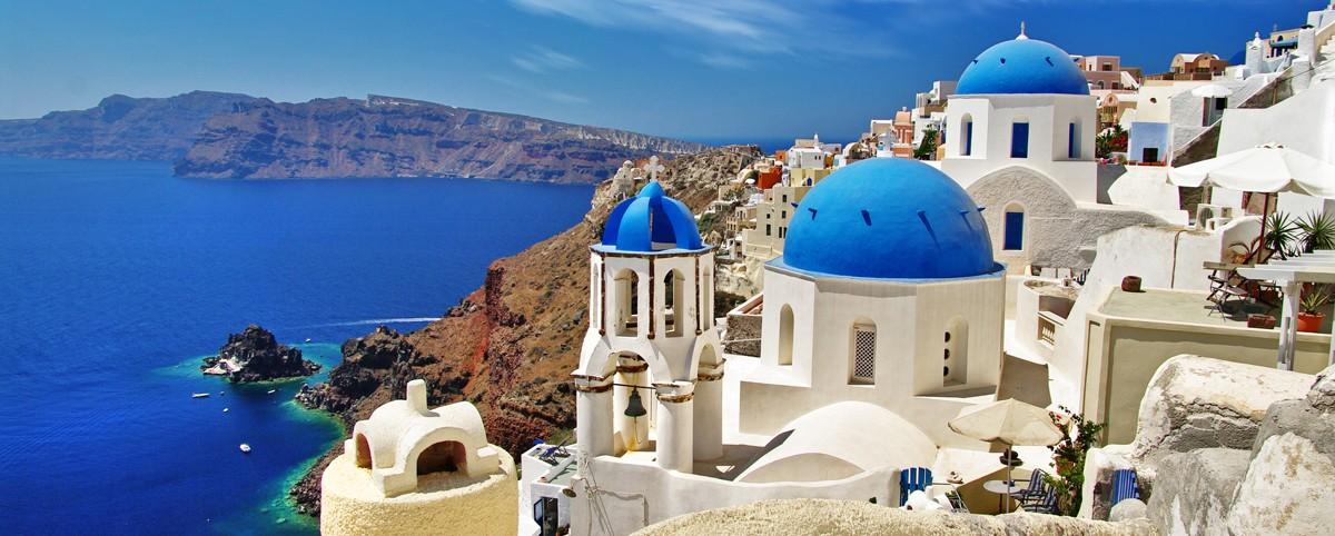 europe-RW_Luxury_Hotels_&_Resorts_125504618