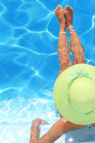 news-RW_Luxury_Hotels_&_Resorts162346523