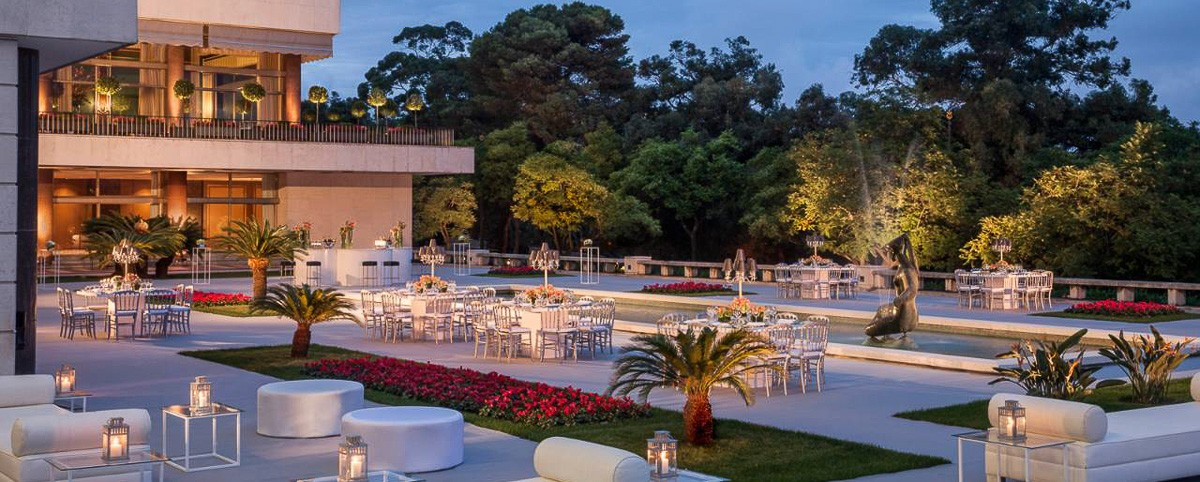 Four seasons hotel ritz lisbonne rw luxury hotels resorts for Hotels lisbonne