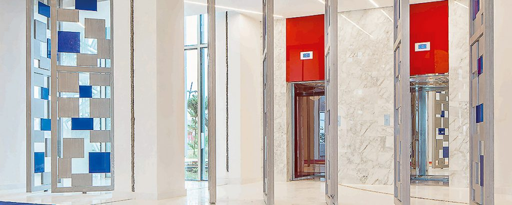 http://www.accorhotels.com/8216