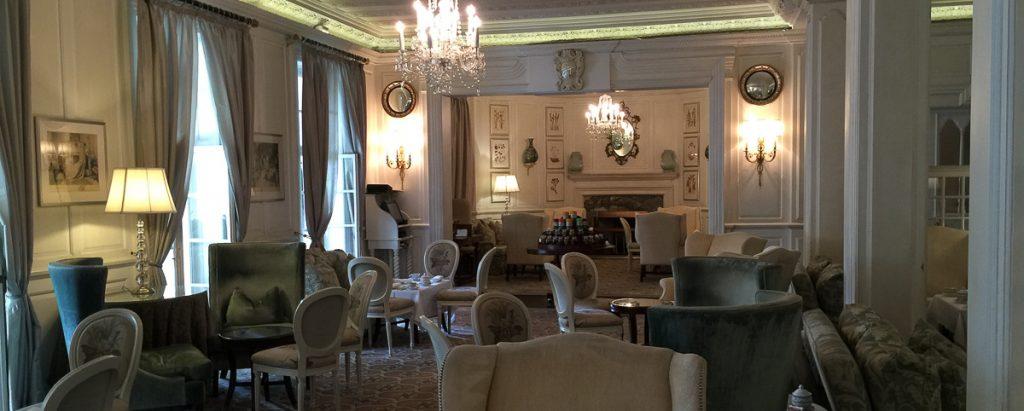 RW Luxury Hotels & Resorts Le Cap 14
