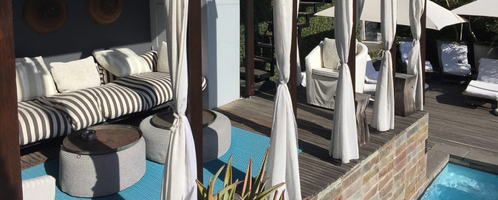 RW Luxury Hotels & Resorts Le Cap 15