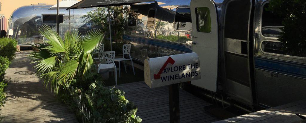 RW Luxury Hotels & Resorts Le Cap 10