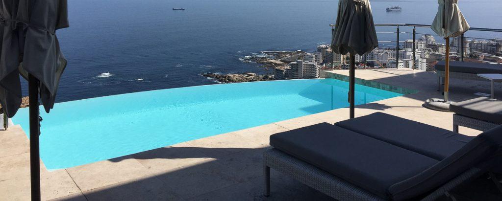 RW Luxury Hotels & Resorts Le Cap 5