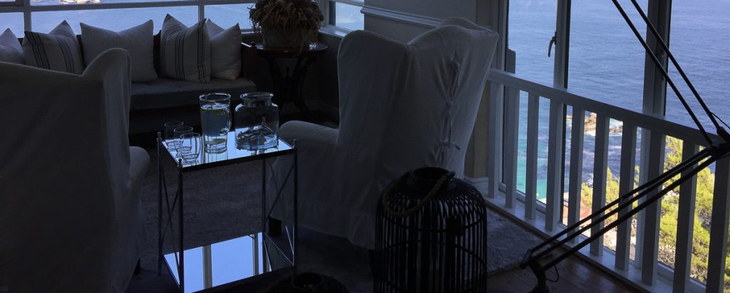 RW Luxury Hotels & Resorts Le Cap 6