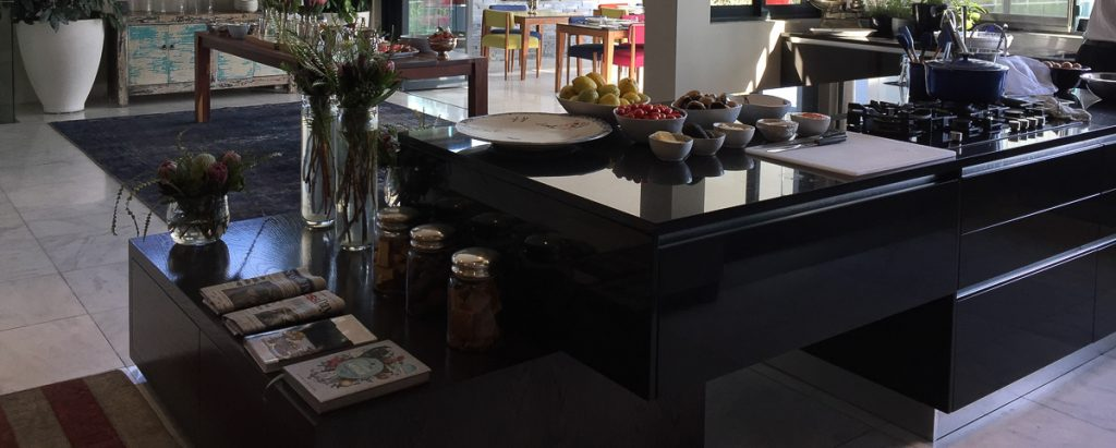 RW Luxury Hotels & Resorts Le Cap 8