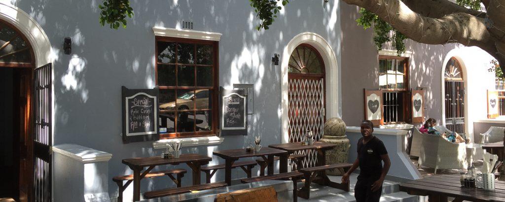 RW Luxury Hotels & Resorts Le Cap15