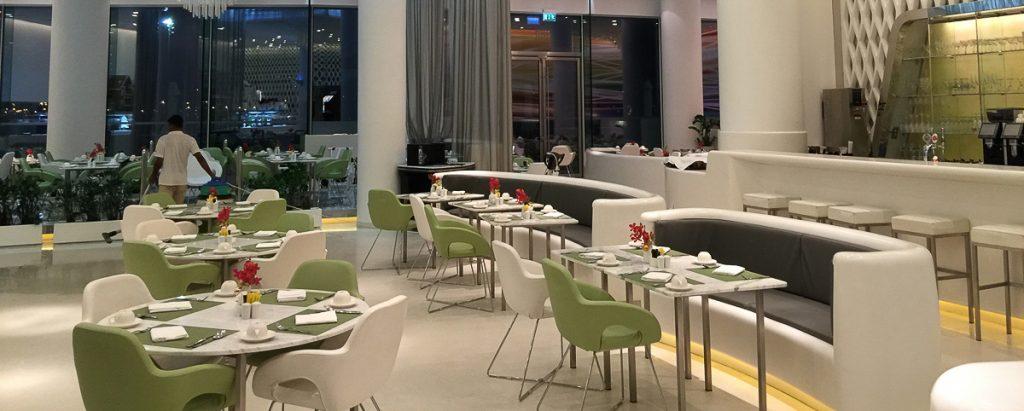 blog abu dhabi copyright_RW_Luxury_Hotels_&_Resorts_Auh4