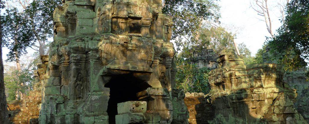blog cambodge copyright_RW_Luxury_Hotels_&_Resort