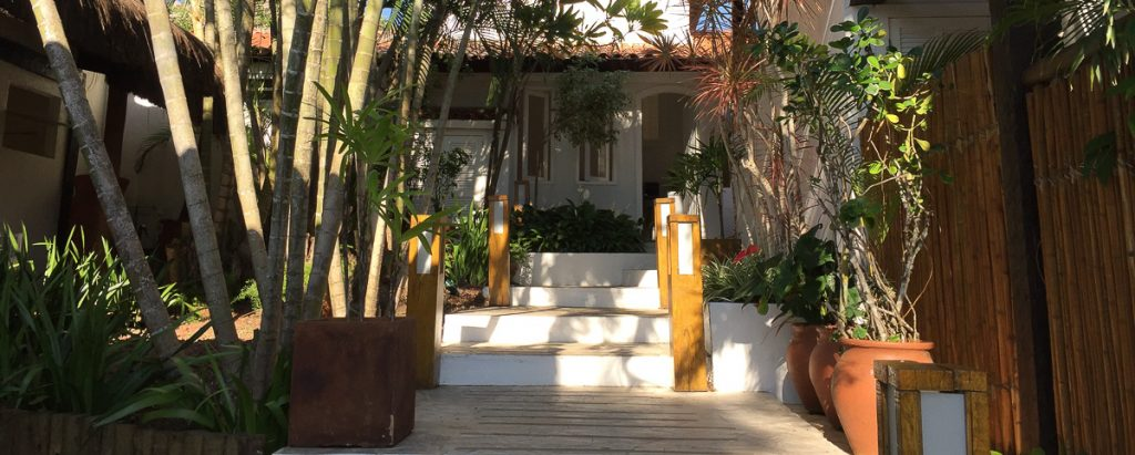 bouzios RW Luxury Hotels & Resorts 10
