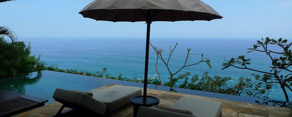 copyright_RW_Luxury_Hotels_ Resorts Bali_4