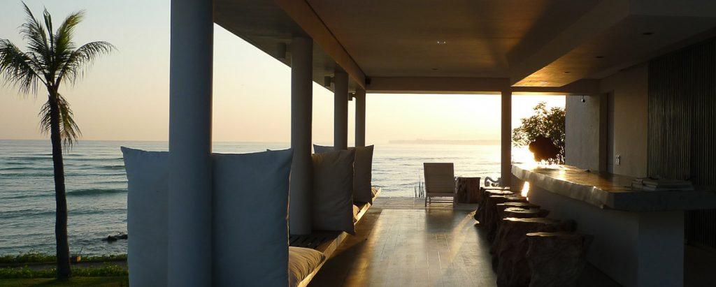 copyright_RW_Luxury_Hotels_ Resorts_Lombok