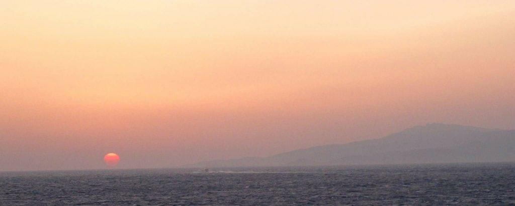 Mykonos Greek Island Cyclades RW Luxury Hotels & Resorts