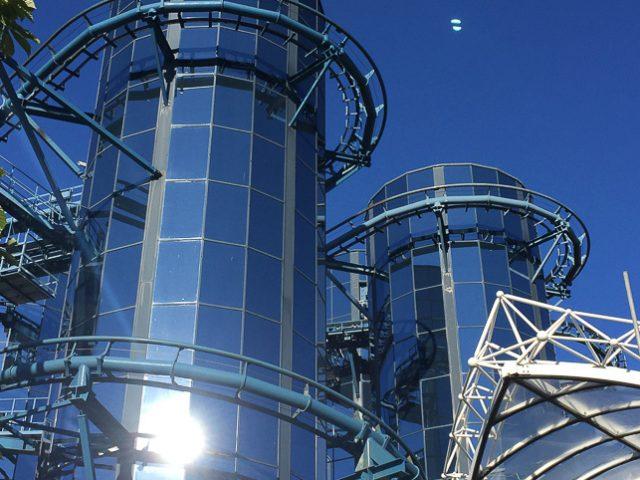 Europa Park Germany RW Luxury Hotels & Resorts