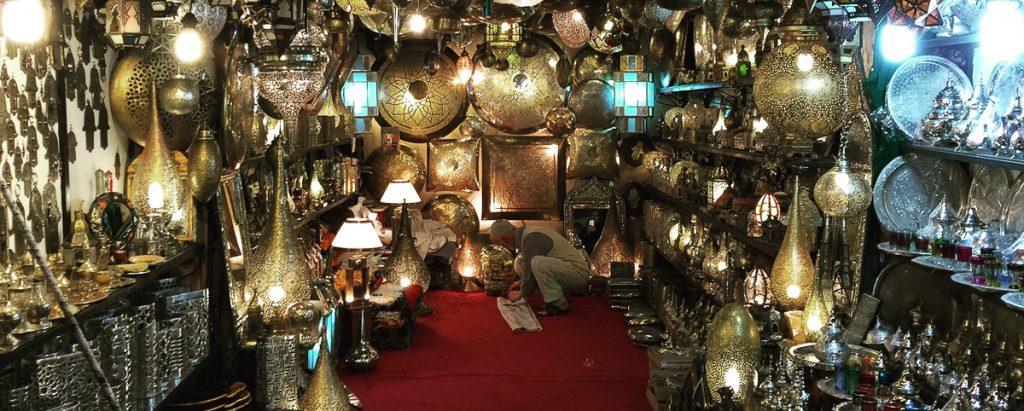 rw-luxury-hotels-resorts-marrakech-jc-rappe-img_3187