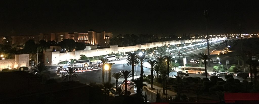 rw-luxury-hotels-resorts-marrakech-jc-rappe-img_3597