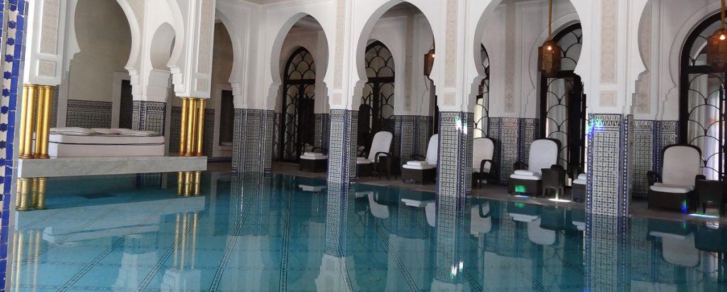rw-luxury-hotels-resorts-marrakech-jc-rappe-la-mamounia