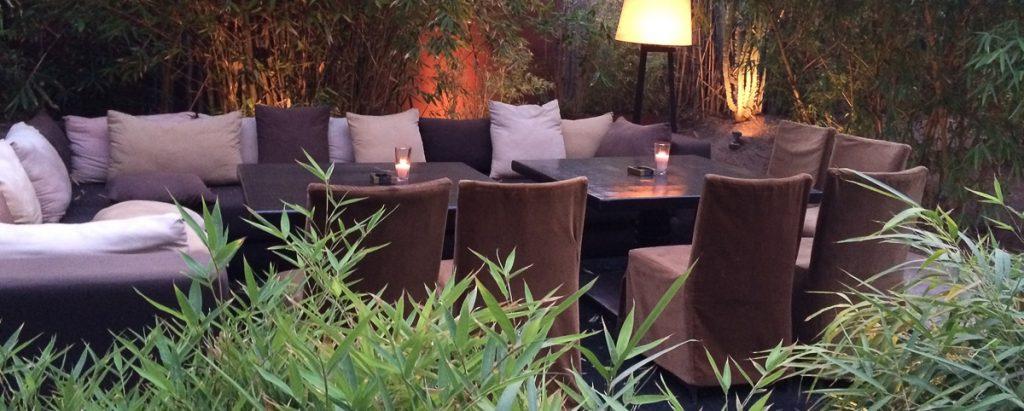rw-luxury-hotels-resorts-marrakech-jc-rappe-restaurant-bo-zin