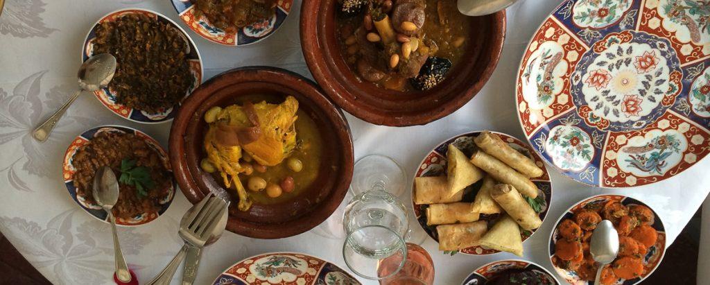 rw-luxury-hotels-resorts-marrakech-jc-rappe-dar-kniza_