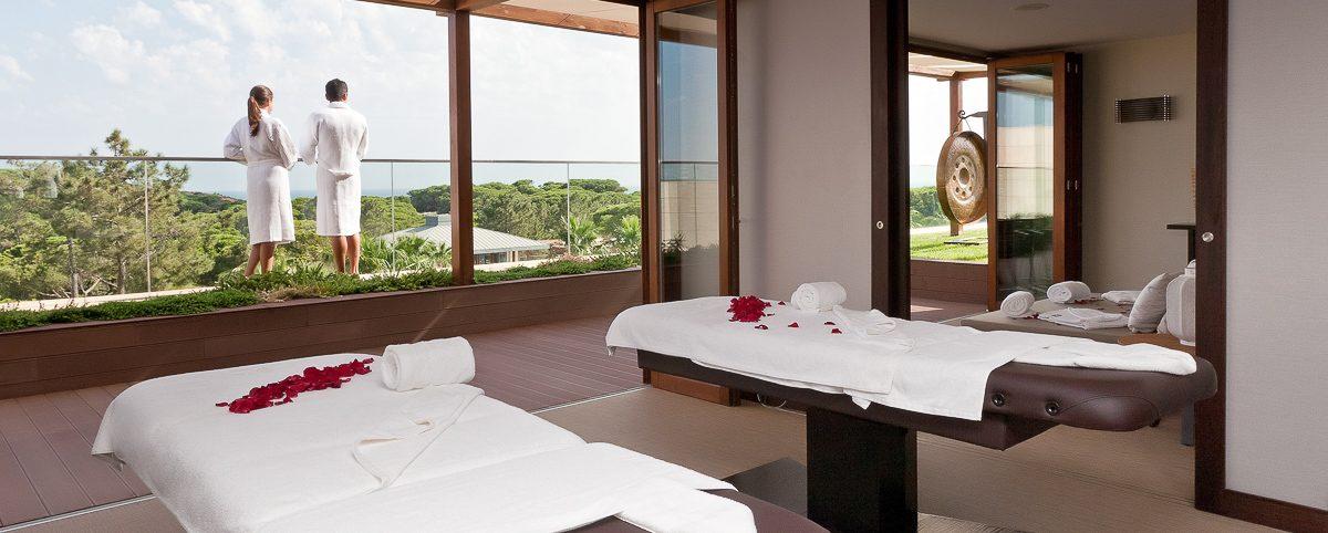 Epic Sana Algarve hotel de luxe Albufeira Portugal Algarve RW Luxury Hotels & Resorts