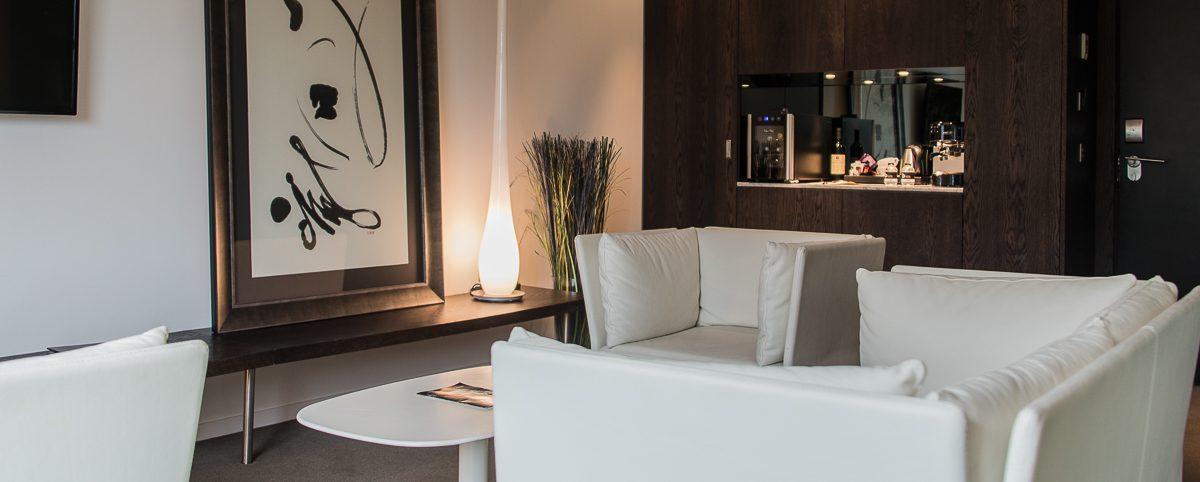 Hotel B Design nice luxury hotel Baux de Provence hotel luxe b design spa Baux-de-Provence France