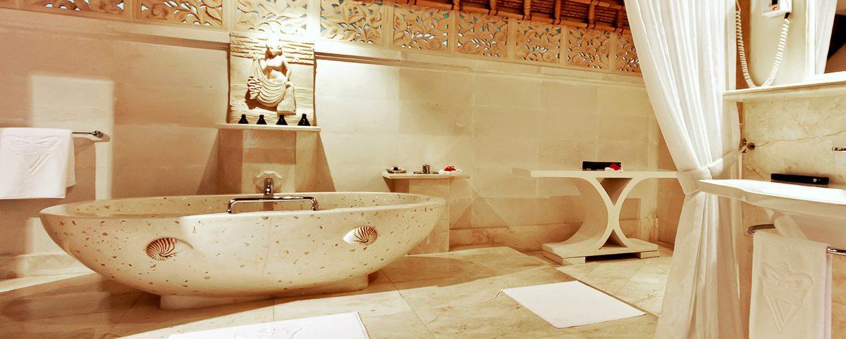 Viceroy Bali Ubud Luxury Hotel Bai RW Luxury Hotels & Resorts