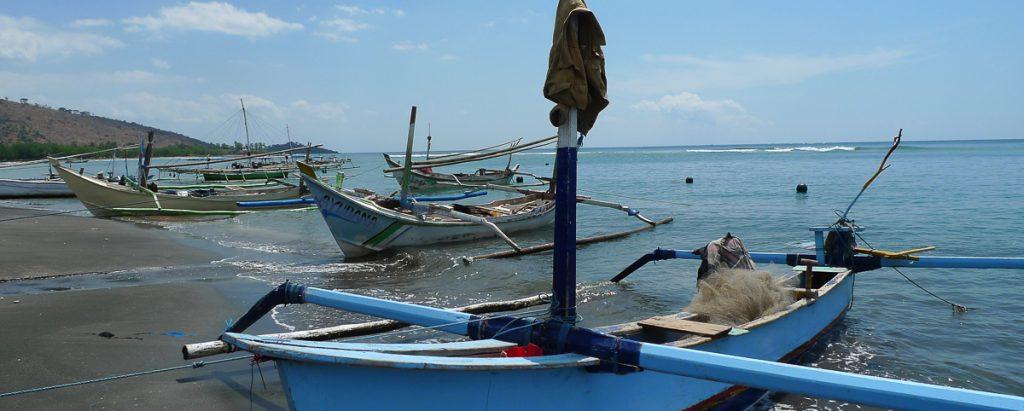 plages de Bali bali beach