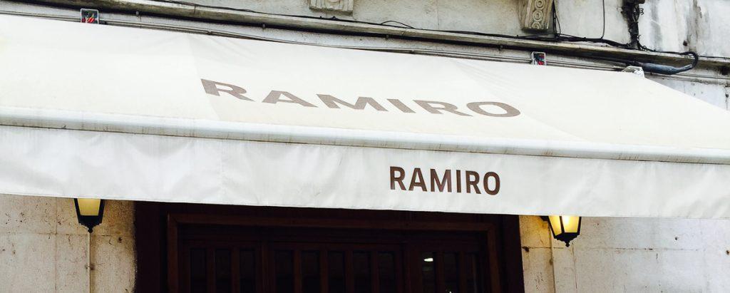 RW Luxury Hotels & Resorts Lisbonne