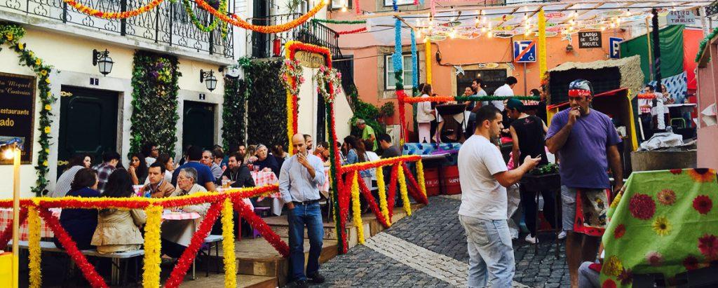 RW Luxury Hotels & Resorts Quelques jours à Lisbonne