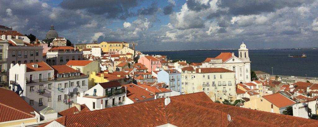 Lisbonne par RW Luxury Hotels & Resorts