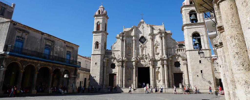 Que faire à la Havane RW Luxury Hotels & Resorts