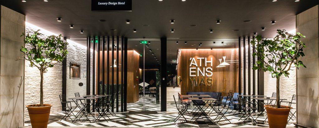 Was Hotel Design Hotel Luxury Hotel