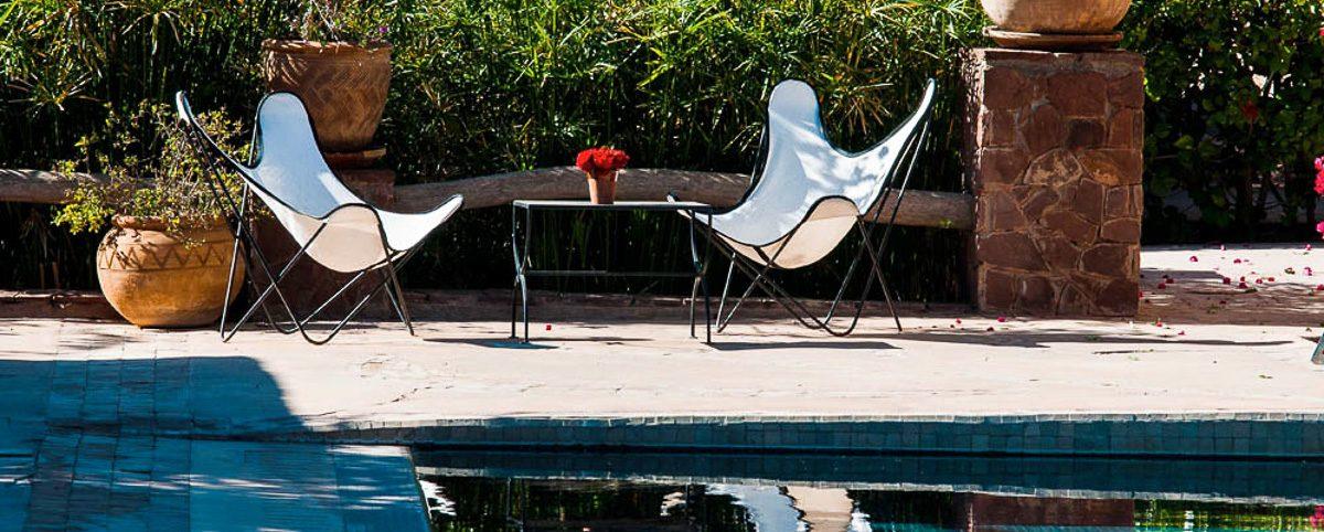Beldi Country Club Marrakech RW Luxury Hotels & Resorts