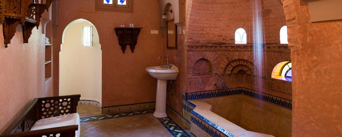 RW Luxury Hotels & Resorts Hotel Marrakech