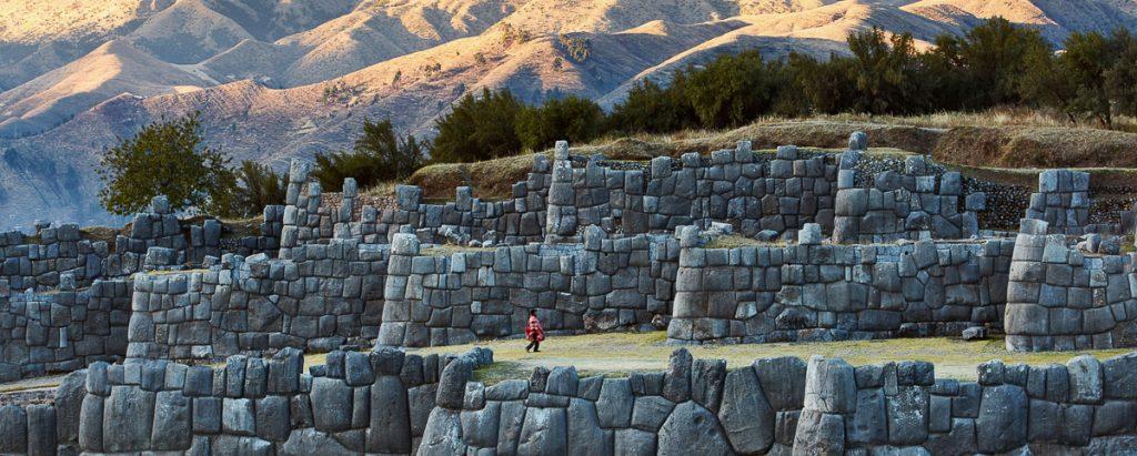 Belmond Deluxe train Peru South America RW Luxury Hotels & Resorts