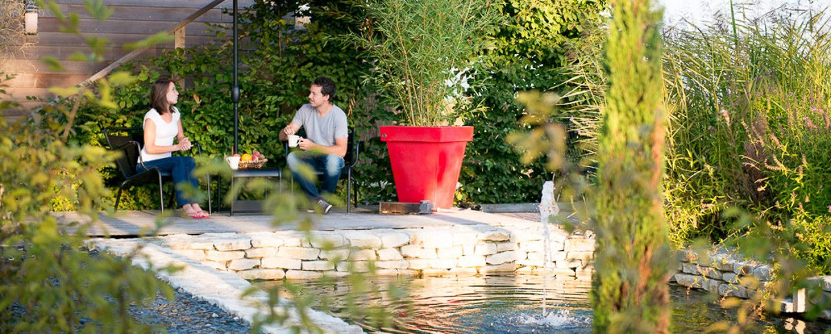 Le Domaine des Prés Verts Spa luxury residence Burgundy residence de luxe Bourgogne Luxury Hotels and resorts