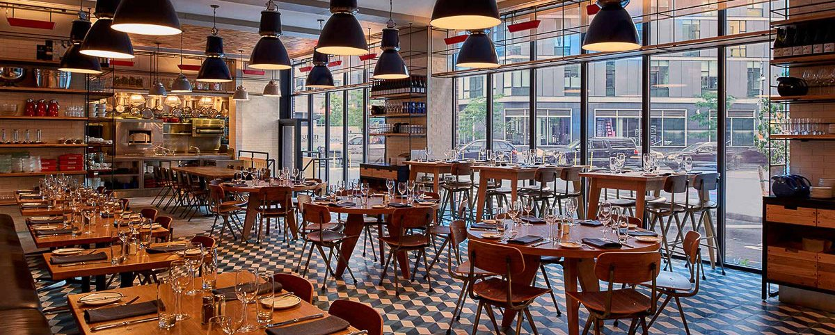 The Arlo SoHo New York luxury hotel New York