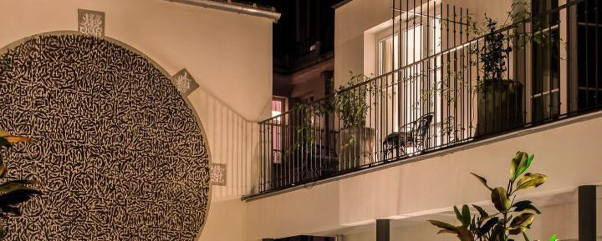 Les Bains Hotel Paris RW Luxury Hotels & Resorts