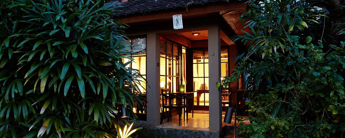The Damai Bali luxury hotel Bali RW Luxury Hotels & Resorts