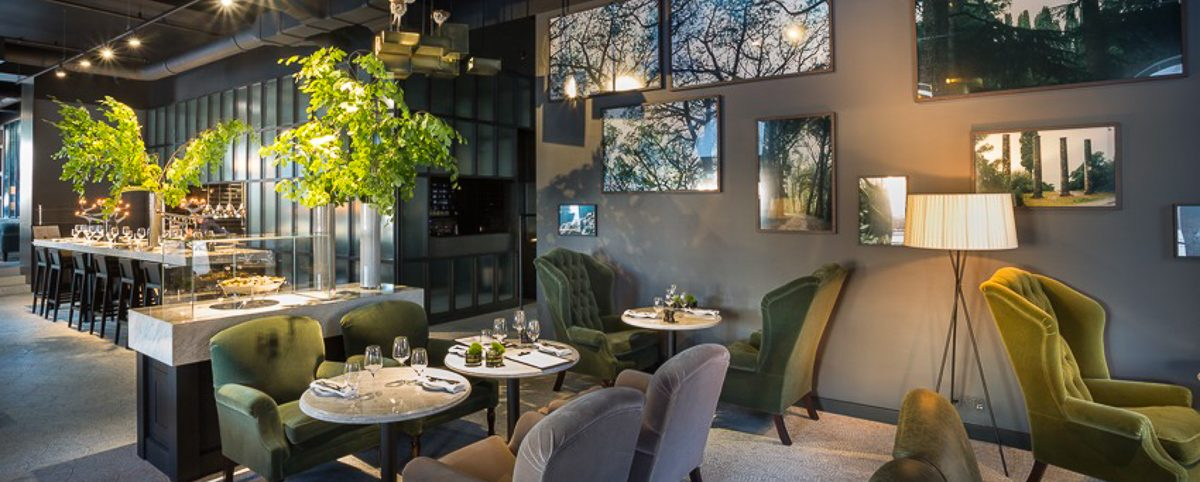 hotel adriatic rovinj adriatic RW Luxury Hotels & Resorts