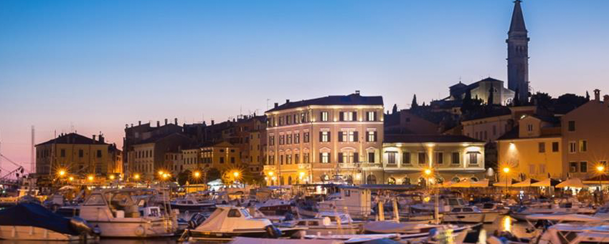 hotel adriatic rovinj adriatic RW Luxury Hotels & Resorts