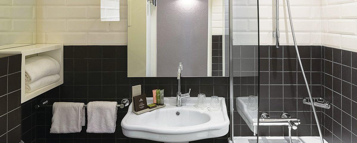 34B Astotel Paris RW Luxury Hotels & Resorts
