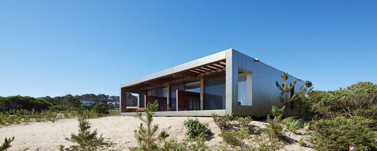 Bahia Vik Jose Ignacio Uruguay RW Luxury Hotels & Resorts