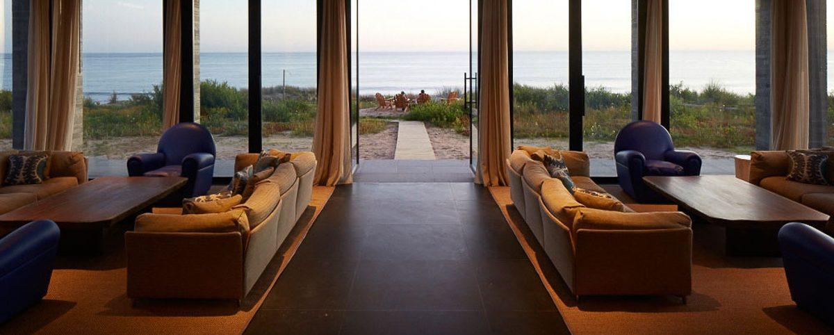 Bahia Vik Jose Ignacio Uruguay RW Luxury Hotels & Resorts