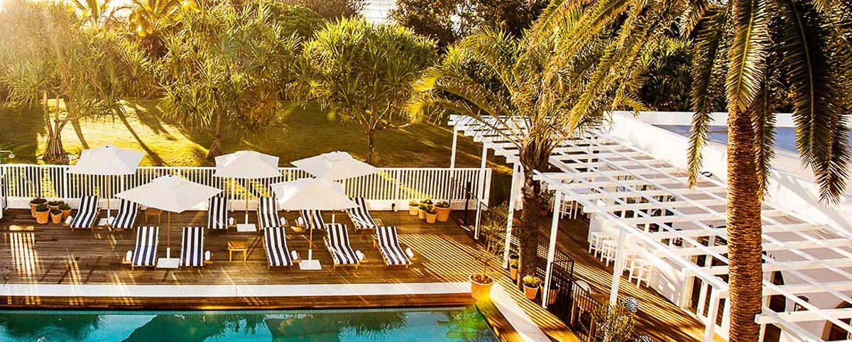 Halcyon House Boutique Hotel RW Luxury Hotels & Resorts