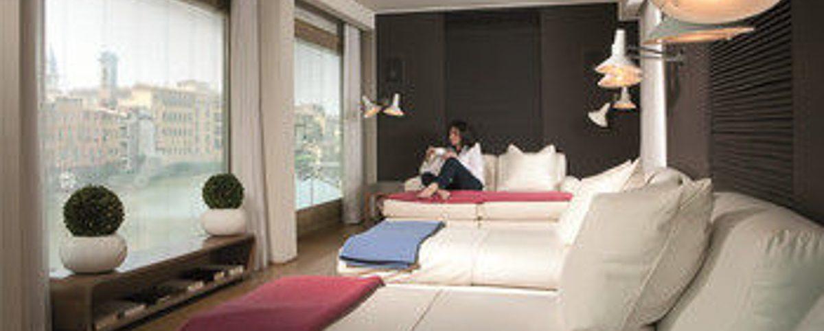 Florence luxury hotel RW Luxury Hotels & Resorts