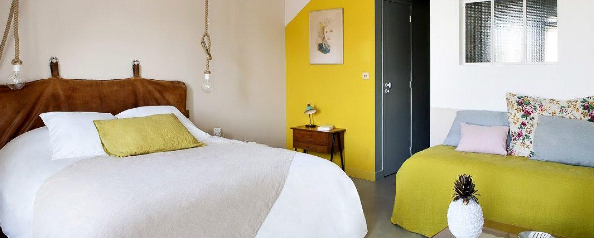 Hotel henriette paris rw luxury hotels resorts